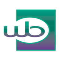 Western National Bank Logo
